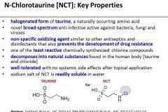 8-NCT-Key-Properties