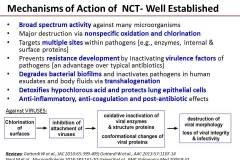 9-NCT-Mechanism-of-Action